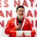 Hari Tani Nasional, GMNI Soroti Krisis Regenerasi Petani